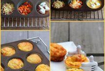 app omlet