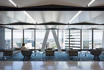 Office-A