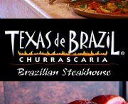 Brazilian Recipes / by Vanessa Thomas