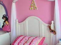 Avery's room