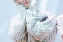 BTS 방탄소년단 cute photos