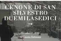 SanSilvestro2016