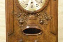 Часы и Совы (ЧаСовня)))