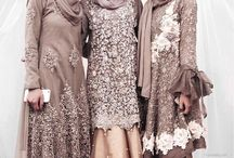 bridesmate