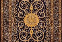 rugs art