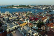 Turkey / Beautiful photos of Turkey