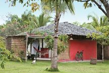 casa praia brasil