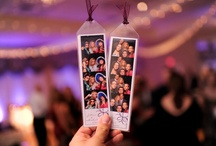ShutterBooth Book Marks