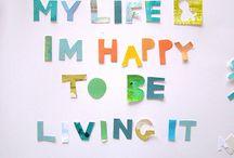 Happy / Happy