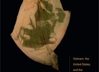 Summer 2013 Books / by Duke University Press
