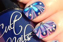 nails ♥♡