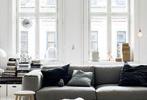 { livingroom }