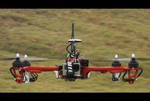 optocopter