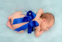 fotos recem nascidos