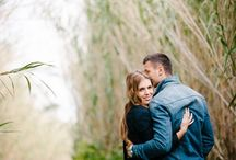 Engagement / e-session, prematrimoniale, couples, engagement, coppia, love