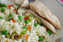 Slow Cooker Recipe for Family