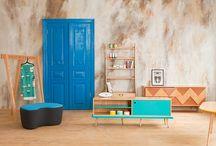 community_furniture / Мебель. Сделано в России
