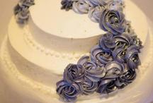 Wedding / Our wedding 17/08/2012
