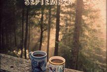 days & weeks & months & seasons