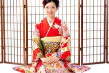 http://www.hanahanif.com/2017/07/tips-cantik-wanita-jepang.html