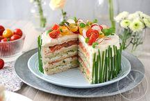 Sandwich-gâteau