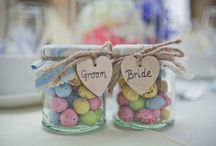 Easter Themed Weddings and Parties