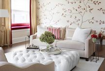 3d Ultrawalls Wallpaper / 3d Wallpaper For Home Decoration are the new eye catching wallpaper genre that comes a new dimension of design to it.