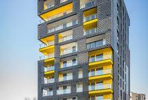 Projetos Edifícios Casas, Etc.