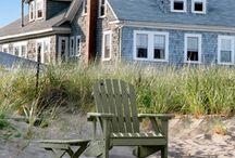 beach house addiction / by Lara MacDonald