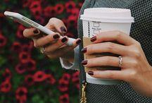.café
