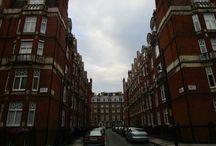 Λονδίνο / Λεπτομέρειες