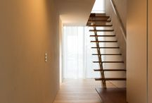 Staircases   .:m:. / staircases scale interni