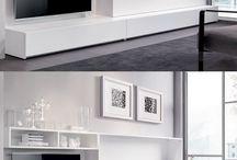 мебель Трансформеры