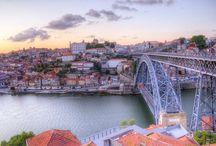 Porto trip