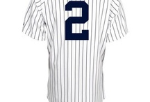 yankees / by Molly Swesey