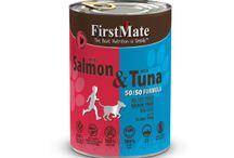 FirstMate Pet Foods