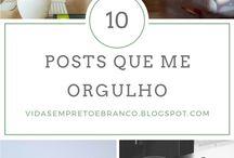 No Blog: Top 10