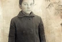 アントニオ ロペス