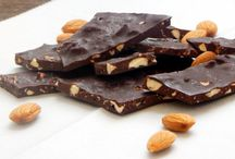 Chokoholic <3