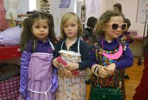 Our Kids Fashion Blog / New about fashion classes, field trips, DIY craft projects and more! For fashionistas of all ages.