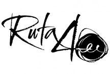 Rutα 40 / Argentinα, de Ushuαiα α lα Quiαcα.