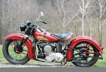 Cool ride / by Dp