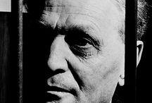 Richard Wurmbrandt