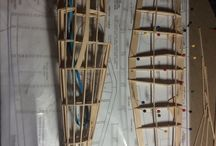 Guillow's / Balsa & tissue plane models / by Carl A.