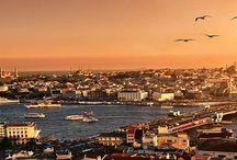 İstanbul'da SEO Hizmeti