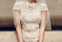 >>Bride <<