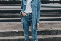 Look// jeans