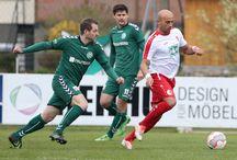 29. Spieltag FC Schönberg vs. BAK 07 (Saison 15/16) / Galerie vom 29. Spieltag FC Schönberg vs. BAK 07 (Saison 15/16) - 0:0 Unentschieden