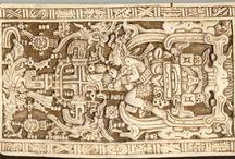 Culturas y arte de Guatemala