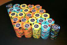 Mastercard Casinos